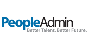people_admin_logo